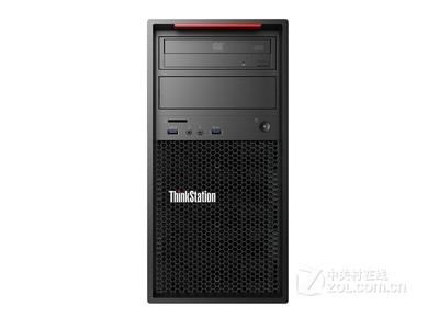 联想ThinkStation P320(酷睿i5-7500/16GB/1TB/集显)【官方认证采购渠道】 裴经理  电话:010-53328328