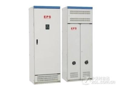 艾亚特EPS电源(6KW-220V)