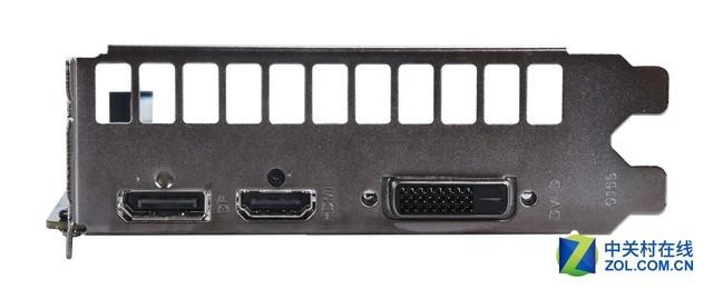 光追入门好帮手 影驰发布三款RTX2060显卡新品