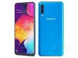 三星 Galaxy A50(4GB/64GB/全网通)