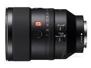 索尼 FE 135mm f/1.8 GM 索尼影像馆 免费样机体验  免费摄影培训课程 电话15168806708 刘经理