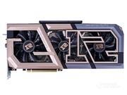 七彩虹 iGame GeForce RTX 2080 RNG Edition