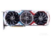 七彩虹 iGame GeForce RTX 2080 AD Special OC