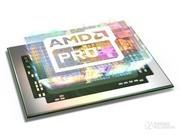 AMD PRO A12-9800