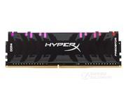 金士顿 HyperX Predator 16GB DDR4 3200 RGB灯条