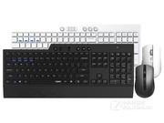 雷柏 8200T多模式无线键鼠套装