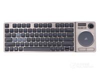 美商海盗船K83 WIRELESS无线娱乐键盘