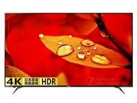 夏普LCD-60TX6100A