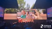 三星Galaxy S10+(8GB RAM/玻璃版/全网通)发布会回顾5