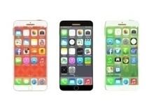 苹果iPhone 8C(全网通)