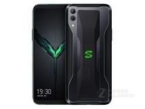黑鲨游戏手机2