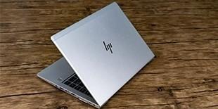 《轻评测》——惠普Elitebook 745 G5 精湛工艺满血性能