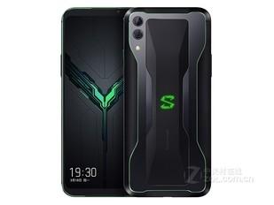 黑鲨2代【直降2040】Xiaomi/小米 黑鲨游戏手机 2Pro黑鲨3代黑鲨2