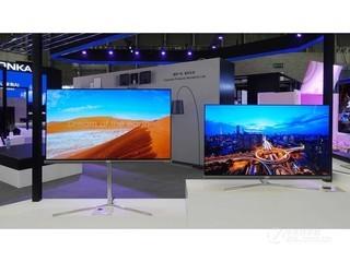 康佳V1 OLED未来电视