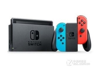 任天堂Switch NS主机