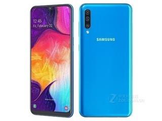三星Galaxy A50(4GB/64GB/全网通)