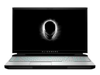 Alienware Area-51m(ALWA51M-D1968W)