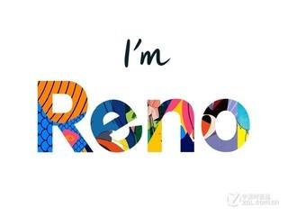 OPPO Reno(全网通)