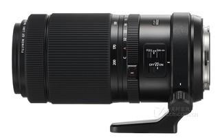 富士GF 100-200mm f/5.6R LM OIS WR