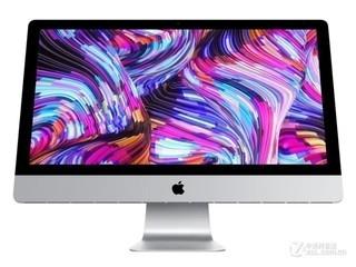 苹果新27英寸iMac(MRR12CH/A)