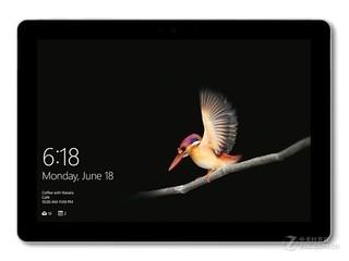 微软Surface Go(4415Y/8GB/128GB/LTE增强版)