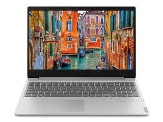 联想IdeaPad 340C-15(i5 8265U/4GB/1TB)