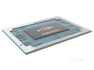 AMD Ryzen V1202B