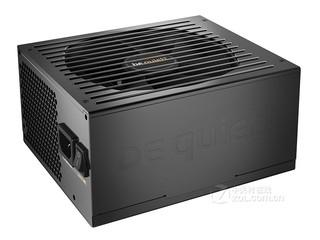 be-quiet! STRAIGHT POWER 11 750W
