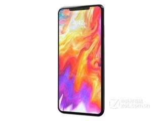 苹果iPhone XI Max(全网通)