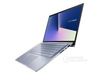 华硕ZenBook 14(UX431)
