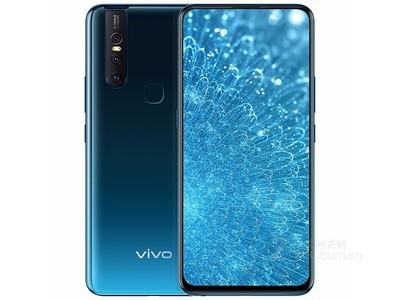 vivo S1(全网通)6.53英寸 2340x1080像素 后置:1200万像素+800万像素+500万像素 前置:2480万像素 6GB