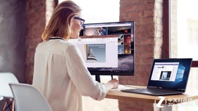 专访联宝科技高层:争做PC行业智能制造践行者