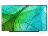 LG OLED77C9PCA
