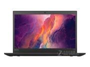 ThinkPad X390(20Q0A00DCD)
