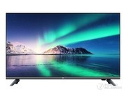 济南  小米 全面屏电视E32A