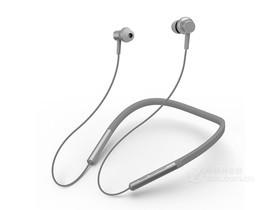小米蓝牙项圈耳机