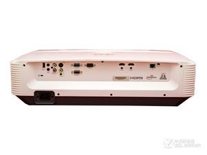 Acer LU-U500