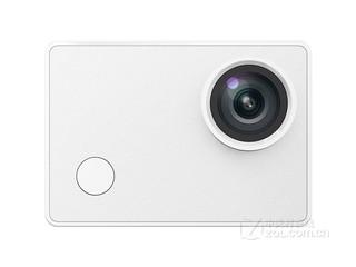 海鸟4K运动相机