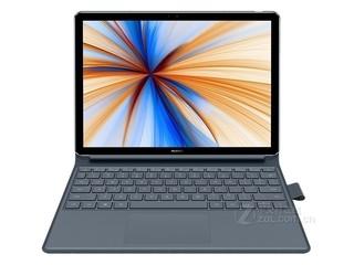 HUAWEI MateBook E 2019款(高通 850/8GB/512GB)
