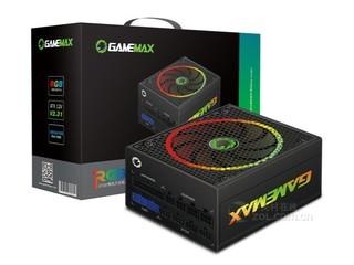 GAMEMAX GM-800