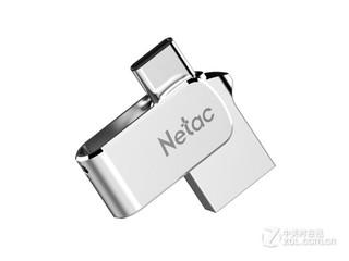 朗科U780C(32GB)