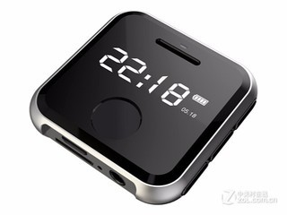 环格H-R300标配款(8GB)