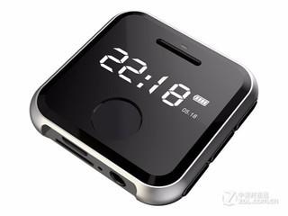 环格H-R300豪华版(32GB)