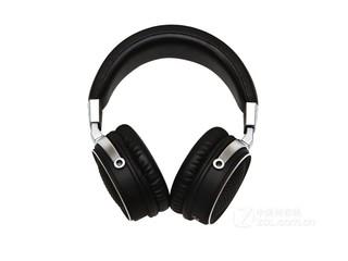 勒姆森L-90专业监听耳机