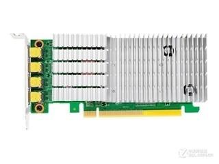 磐镭RX 460 4G miniDP(主动式HDMI线)