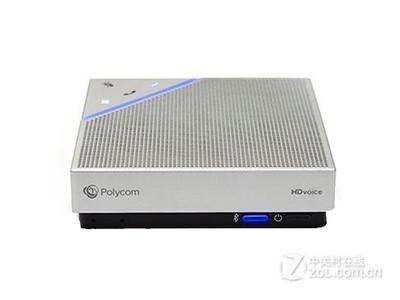 Polycom宝利通USB全向麦克风 VoxBox