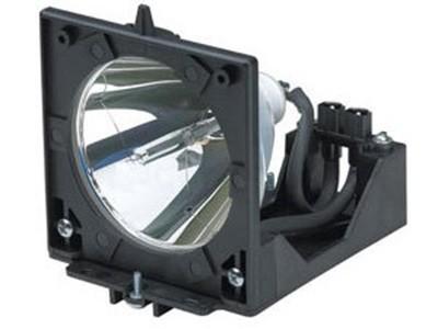 科视ROADSTER S16K(Bulb)