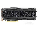Inno3D GeForce GTX 1660冰龙超级版