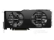 影驰 GeForce RTX 2060 星曜