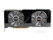 影驰 GeForce RTX 2080Ti 星曜